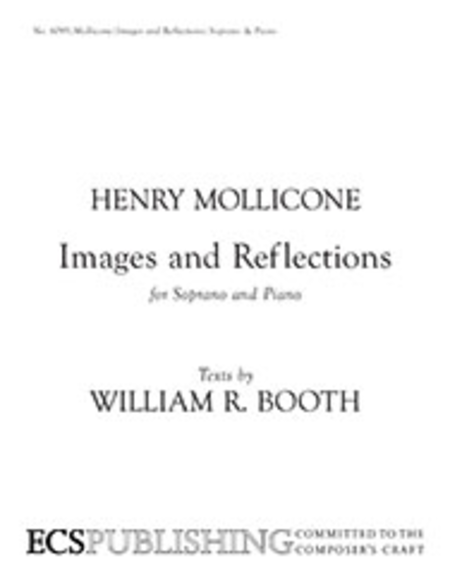 Images and Reflections