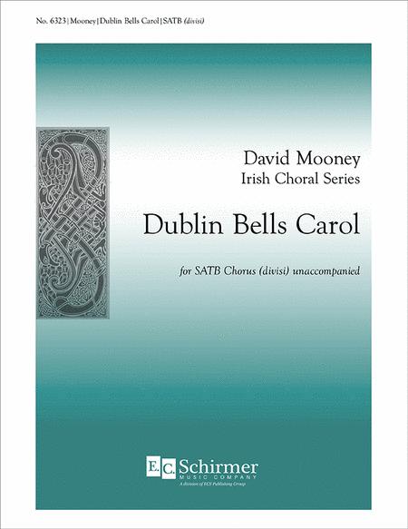 Dublin Bells Carol