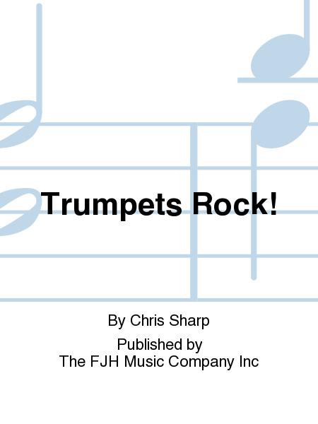 Trumpets Rock!