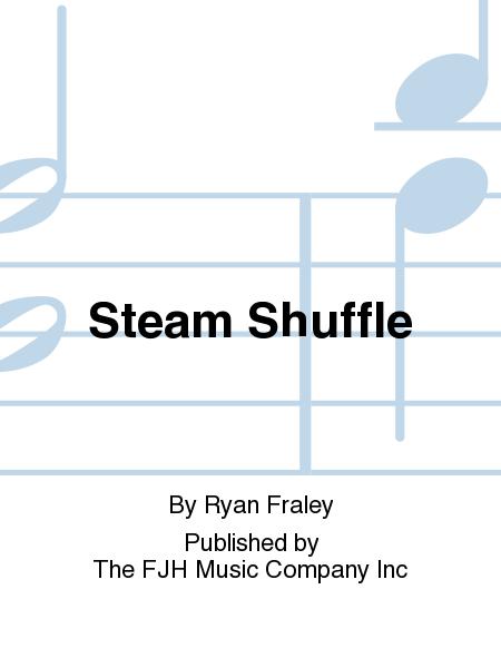 Steam Shuffle