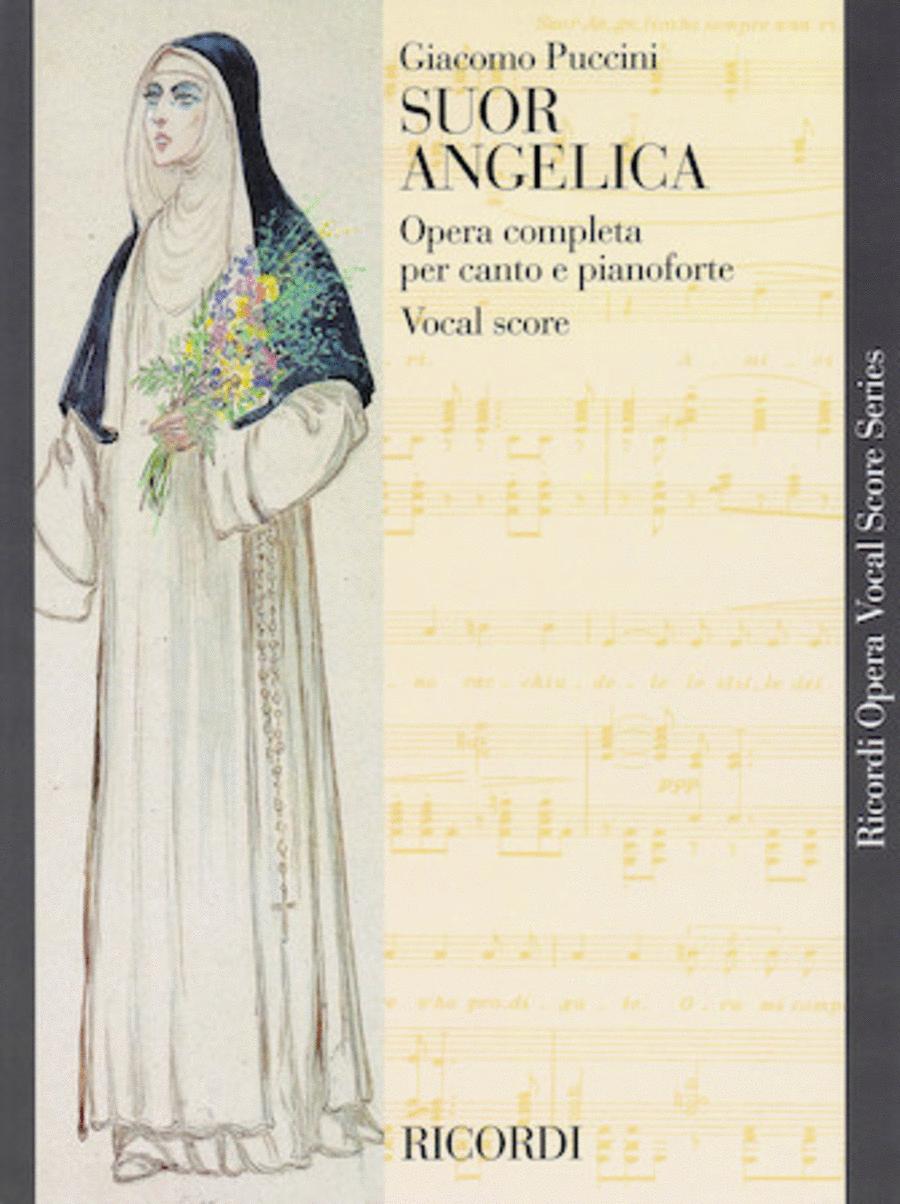 Tin Goyenda Book