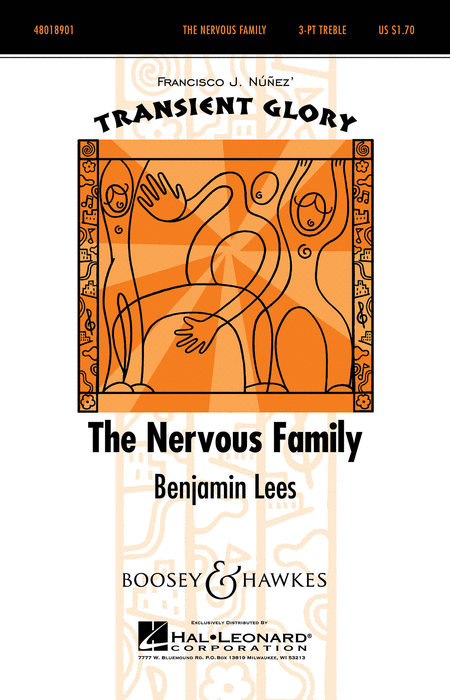 The Nervous Family