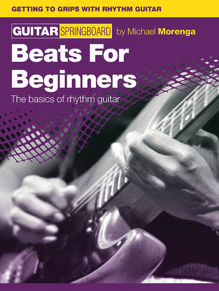 Beats for Beginners