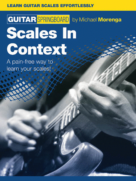 Scales in Context