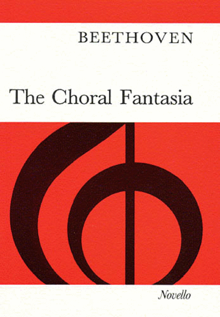 The Choral Fantasia