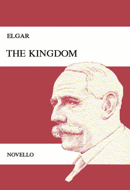 Elgar: The Kingdom