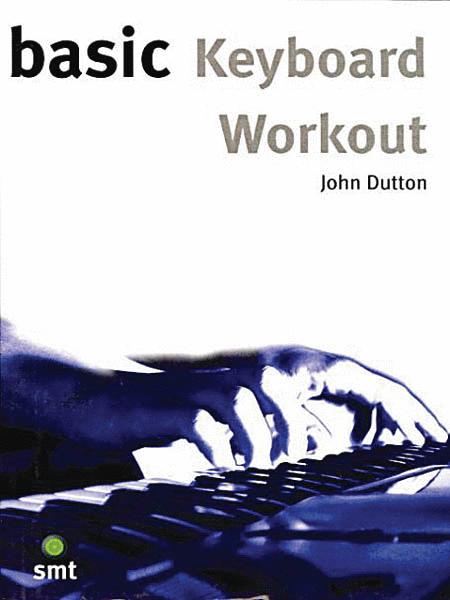 Basic Keyboard Workout