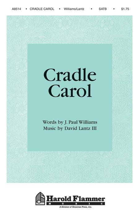 Cradle Carol