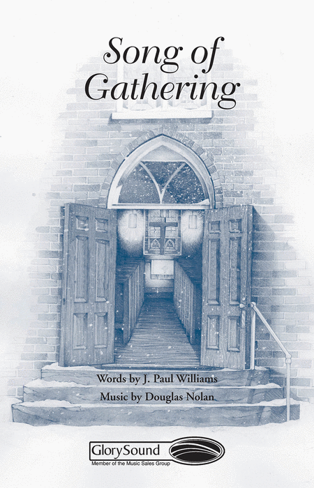 Song of Gathering