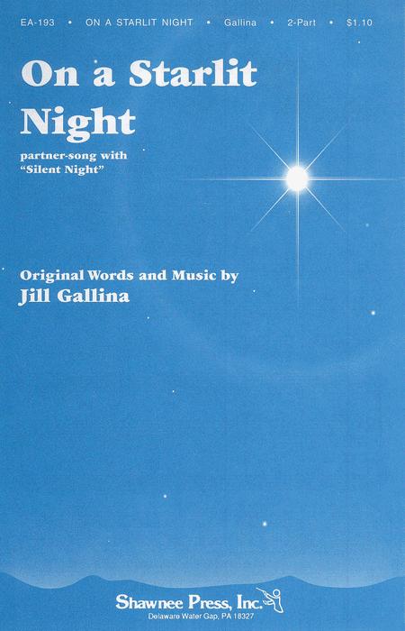 On a Starlit Night