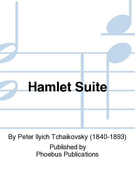 Hamlet Suite
