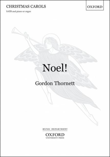 Noel!