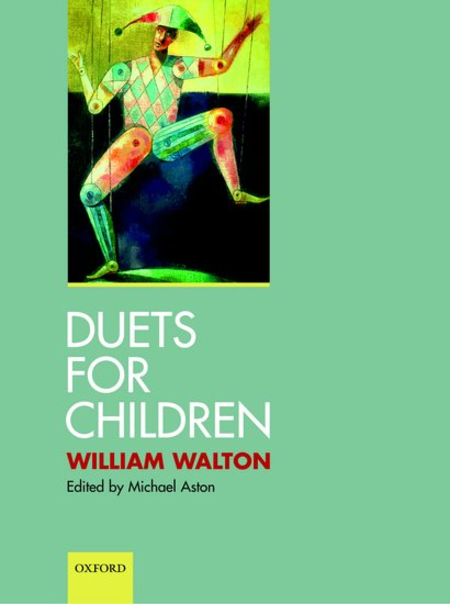 Duets for Children