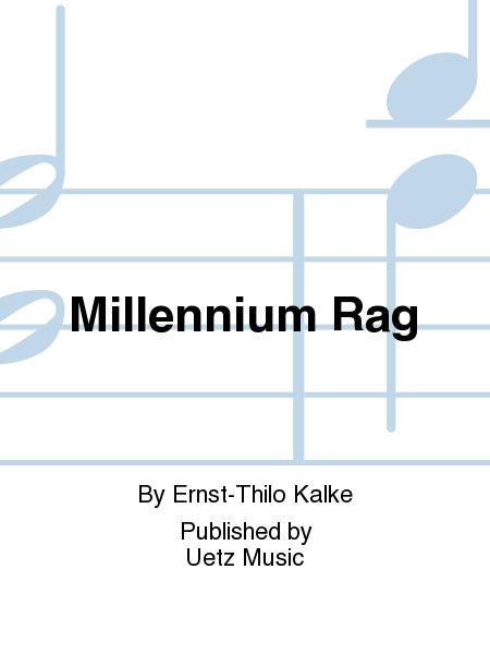 Millennium Rag
