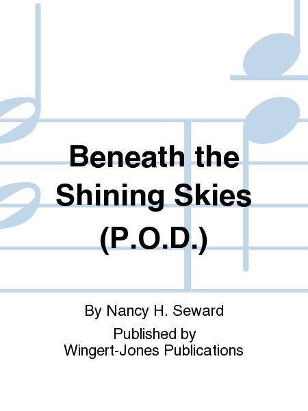 Beneath the Shining Skies (P.O.D.)