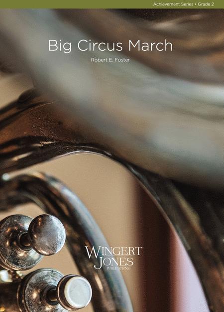 Big Circus March