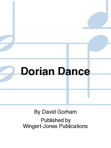 Dorian Dance