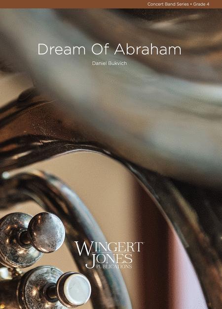 Dream of Abraham
