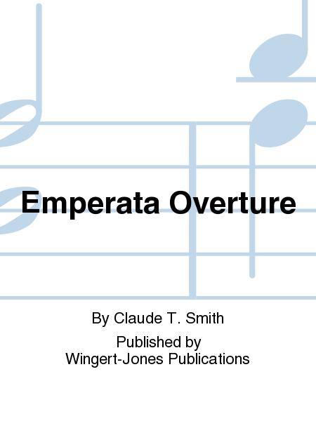 Emperata Overture