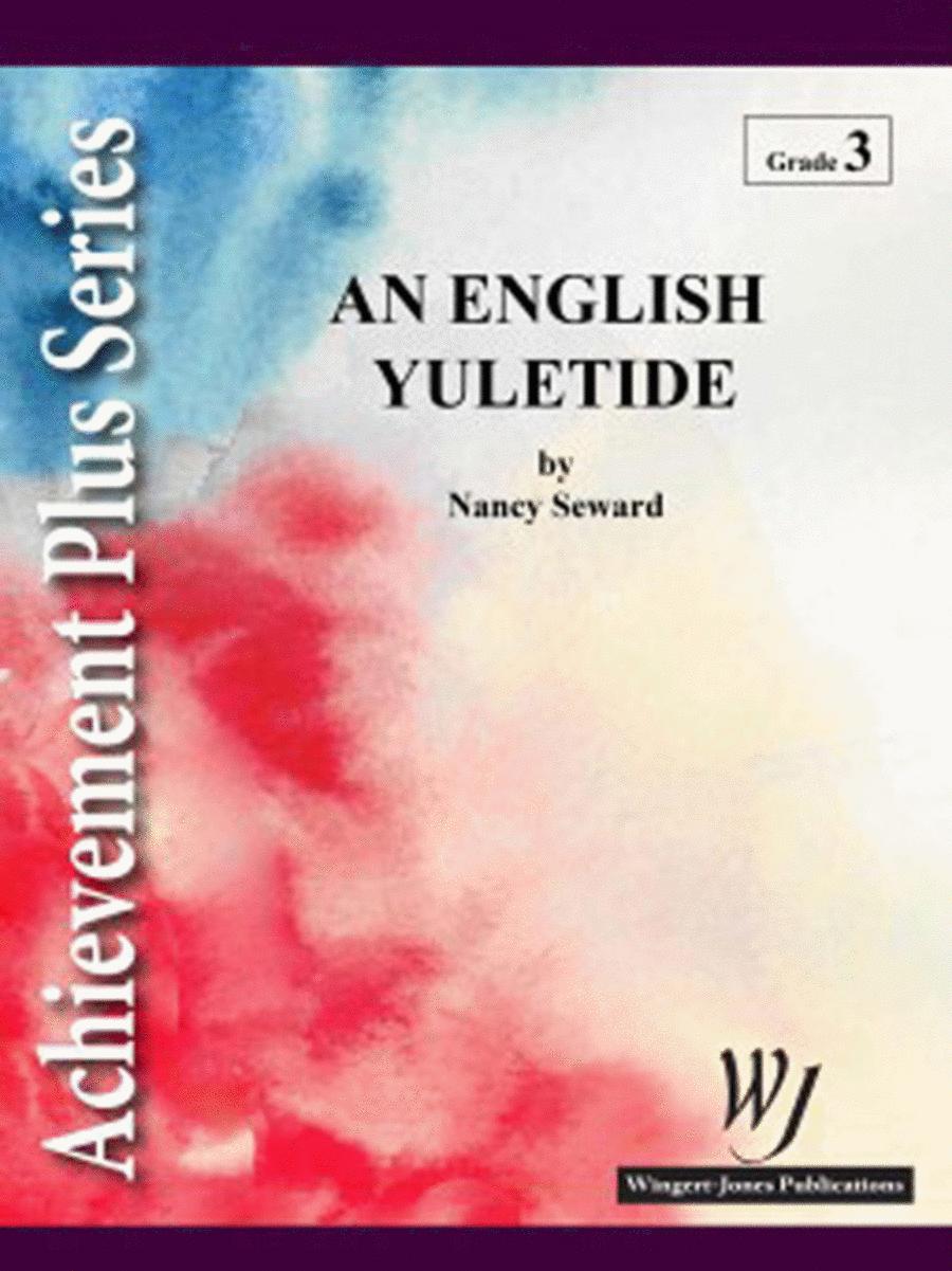 English Yuletide