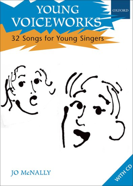 Young Voiceworks