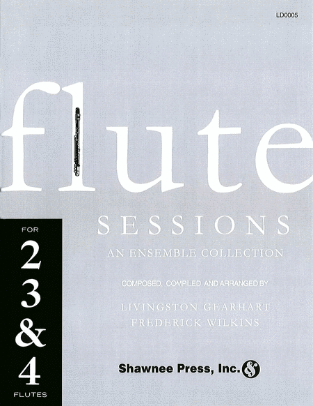 Flute Sessions