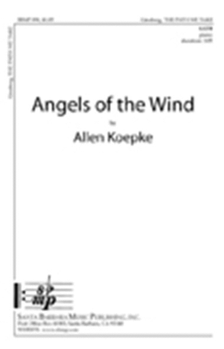 Angels of the Wind