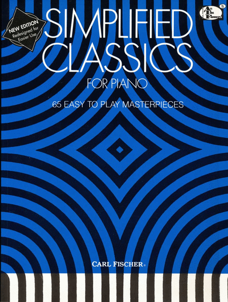 More Classics, Romantics, Moderns
