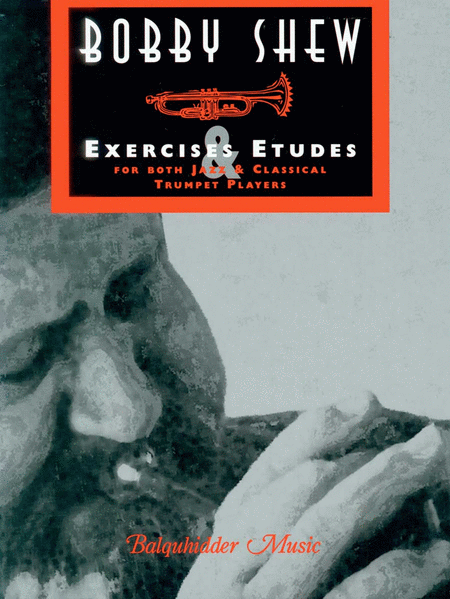 Exercises & Etudes
