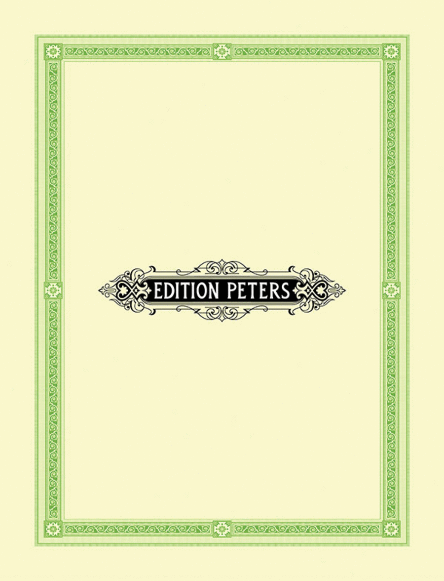 Profile of a Composer: Roger Reynolds