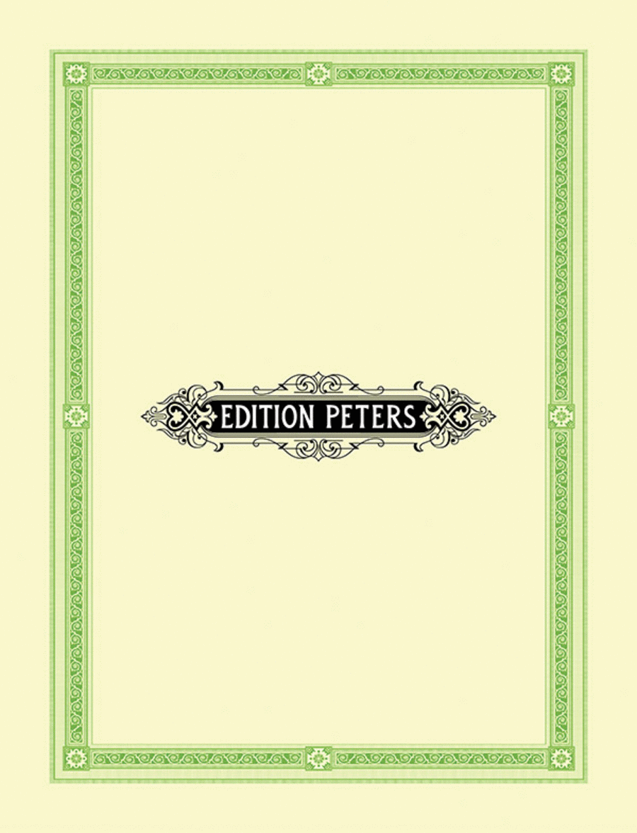 Sextet in D Major, Op. 110