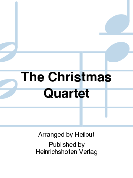 The Christmas Quartet