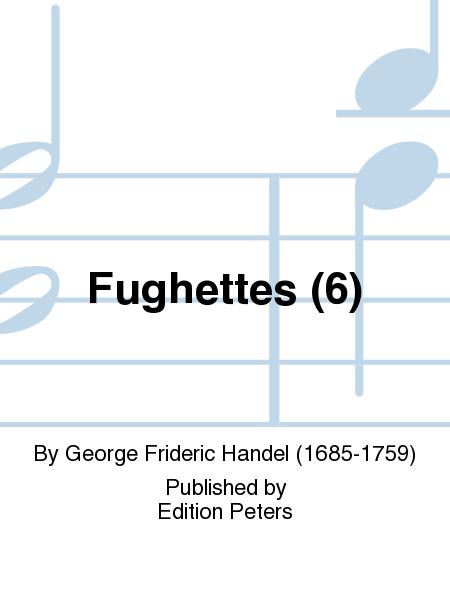 Fughettes (6)