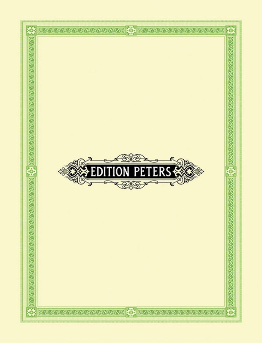 Fidelio Op. 72