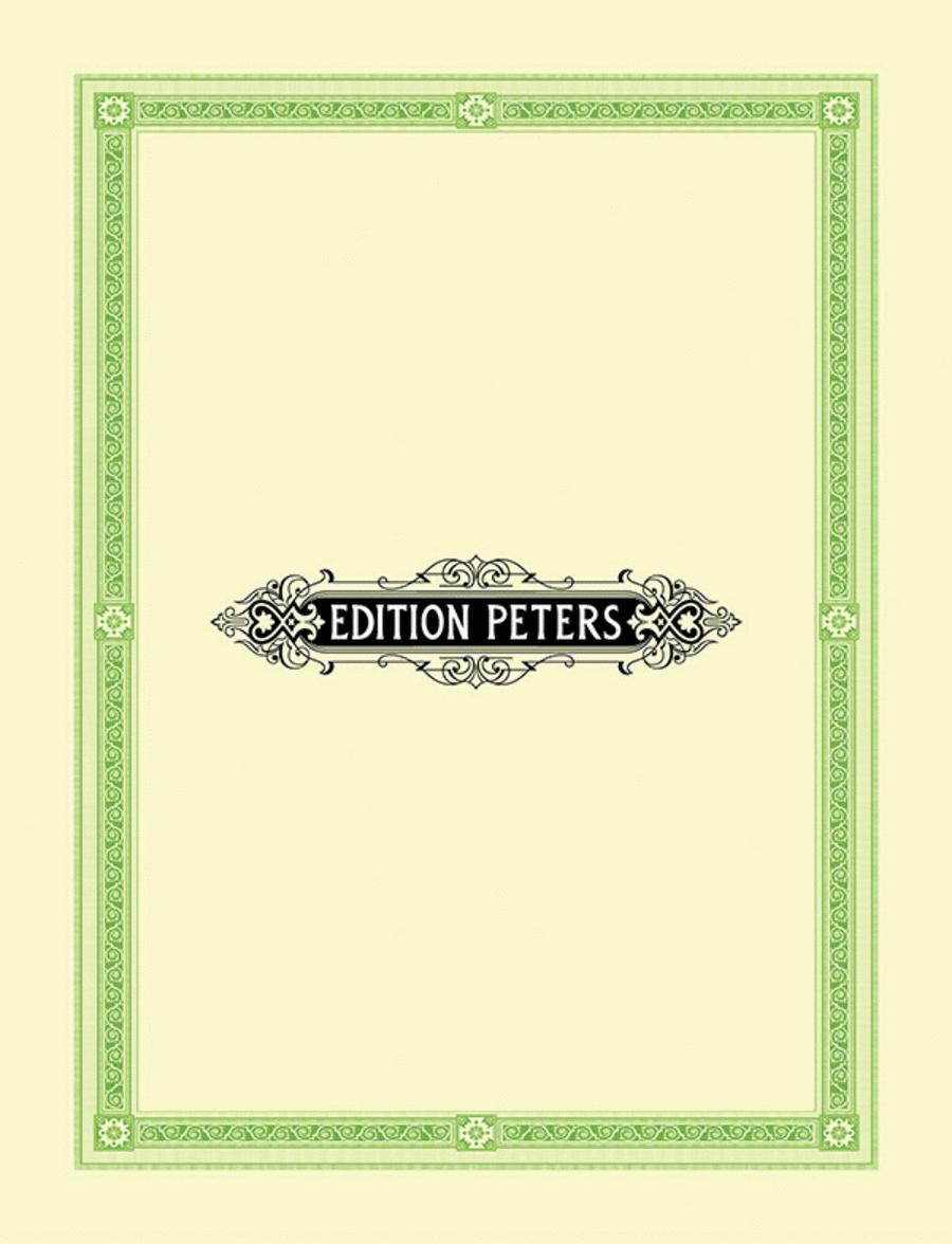 Variations (complete) Vol. 2