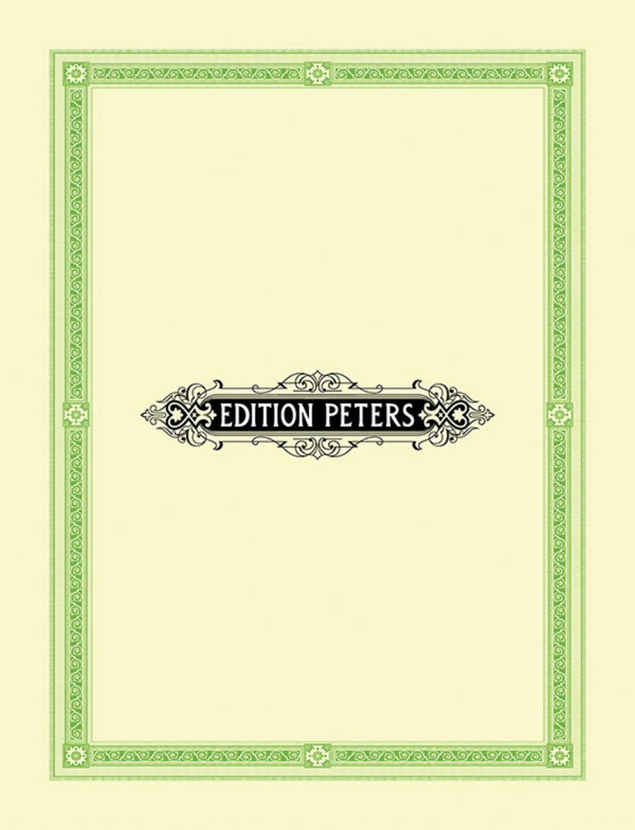 Sonatas Vol. 4