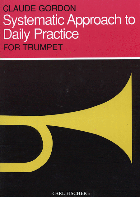 Systematic Approach To Daily Practice