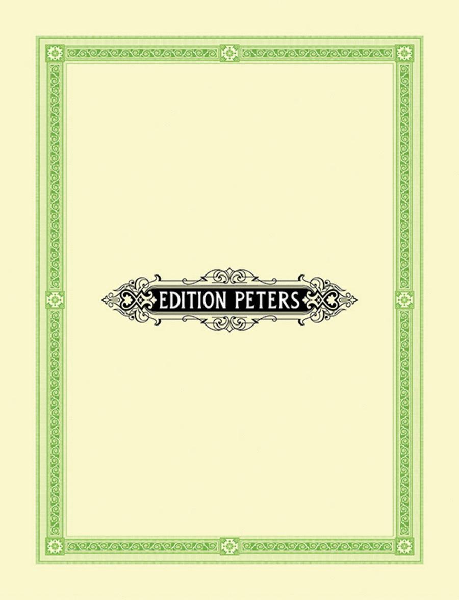 Classical Pieces Vol. 1