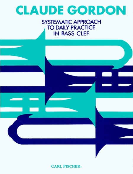 Systematic Approach to Daily Practice in Bass Clef