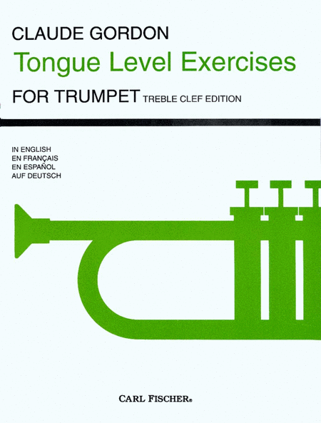 Tongue Level Exercises