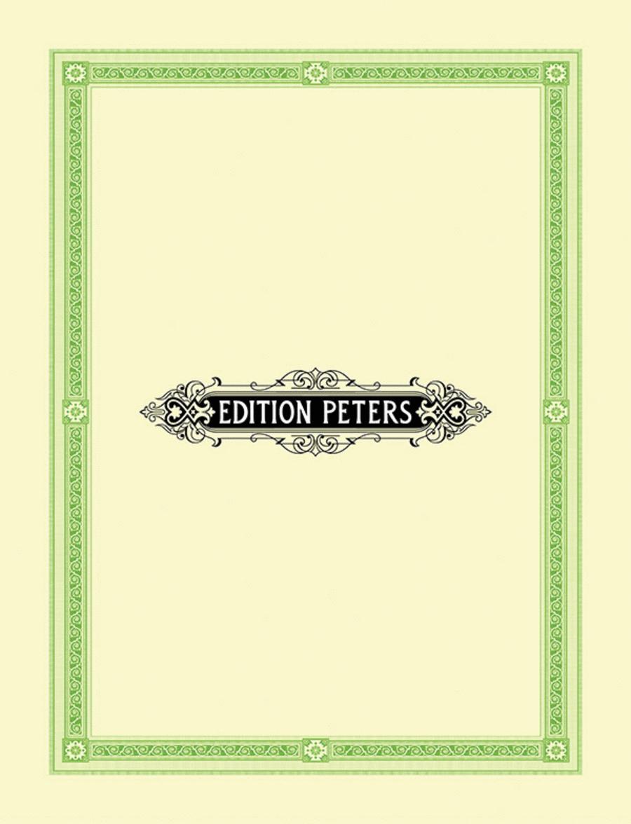 10 Sonatas Vol.1