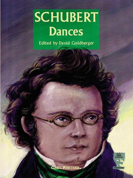 Franz Schubert Biography