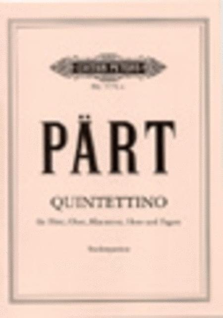 Quintettino