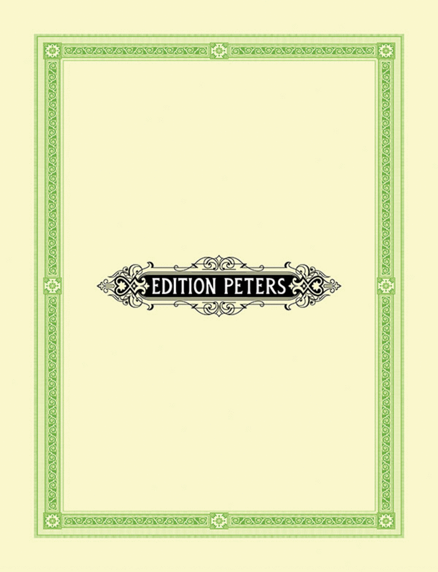 Symphony of Winds (with Narrator)